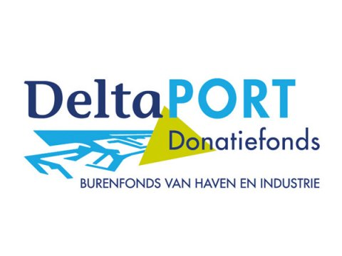 Delta PORT Donatiefonds