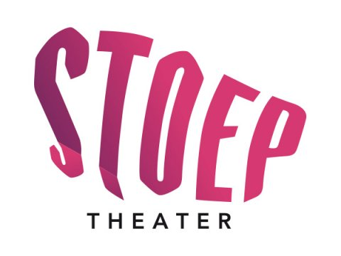 Theater De Stoep